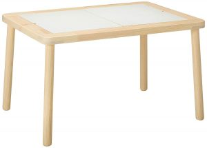 best black friday deals 2019 on ikea table