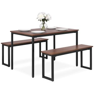best black friday deals & cyber monday deals 2019 on small kitchen table square