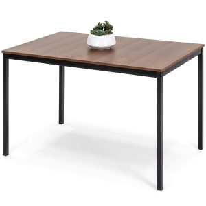 best black friday 2019 deals on dining table wooden