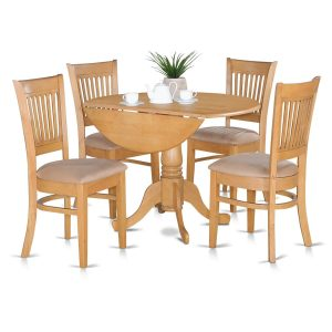 drop leaf table round deals on black friday 2019