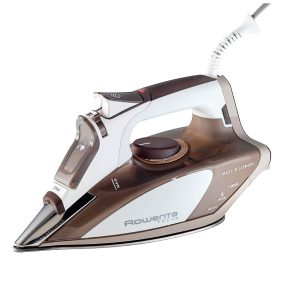 rowenta steam iron deals on black friday 2019