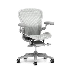 aeron chair by herman miller deals on Black friday & cyber monday 2019