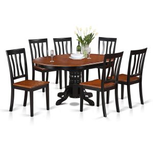 kitchen table and chairs cheap price deals on black friday & cyber monday 2019
