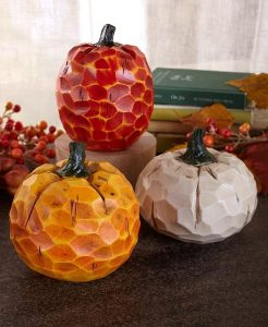 best black friday & cyber monday deals on fall decor on clearance