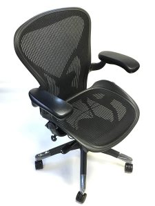 aeron chair headrest deals on Black friday & cyber monday 2019