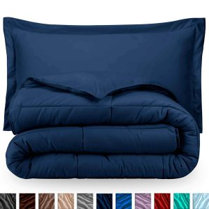 comforters for beds best deals on black friday & Cyber Monday 2020