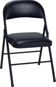 best black friday 2019 deals on chairs for living room