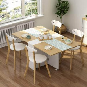 dining table set deals on cyber monday and black friday 2019