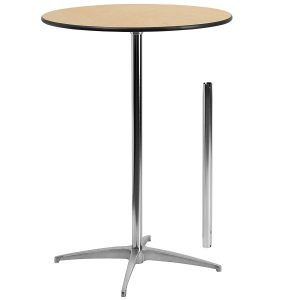 bar height table set deals on black friday 2019