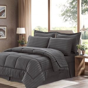 bed sets with comforters deals on black friday 2019