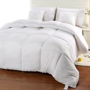 black and white comforter queen deals on black friday 2019