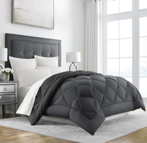 best black friday deals 2019 on bed comforter sets king