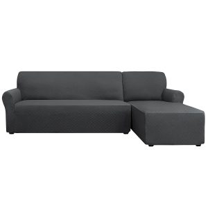 best black friday & Cyber Monday 2020 deals on couch for bedroom