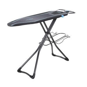 ironing board stand black friday & cyber monday deals 2019