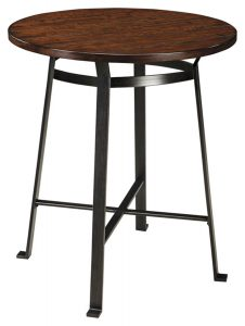 counter height table set deals on black friday & Cyber Monday 2020