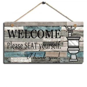 best cyber monday & black friday 2019 deals on bathroom decor black and white
