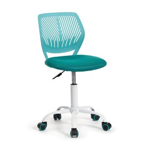small desk chair deals on black friday and cyber monday 2019