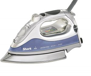 shark iron professional offer on black friday & cyber monday deals 2019