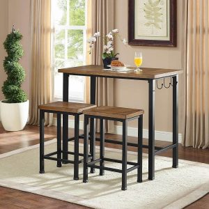 breakfast nook dining set deals on black friday & cyber monday 2019