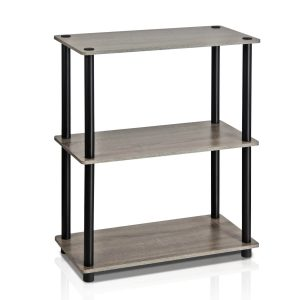 small shelf for wall deals on black friday 2019