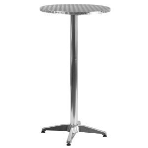 bar height table deals on black friday 2019