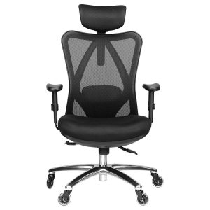 aeron chair deals on Black friday & cyber monday 2019