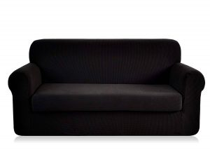 black friday deals 2019 on mini couch cheap