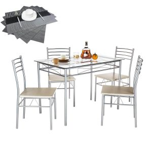 best black friday deals 2019 on kitchen table sets