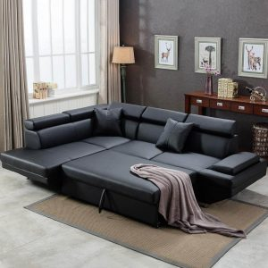 best black friday 2019 deals on leather sofas
