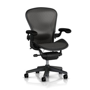 aeron chair for sale deals on Black friday & cyber monday 2019