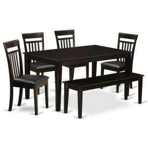 best black friday deals 2019 on kitchen table and chairs sets