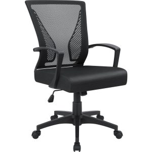 computer chairs cheap deals on black friday & Cyber Monday 2020