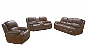 living room furniture sets ashley offer on black friday & cyber monday 2019