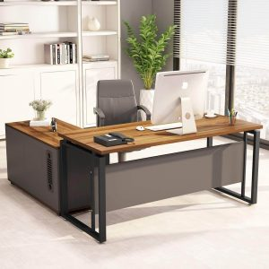 best black friday & Cyber Monday 2020 deals on cheap office furniture