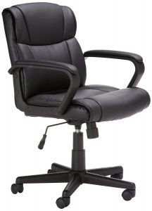 computer chairs ikea deals on black friday & Cyber Monday 2020