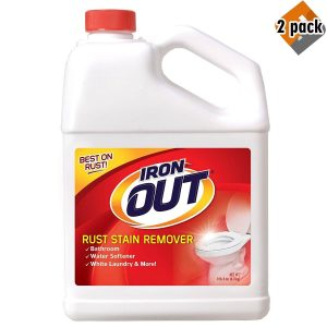iron out laundry deals on black friday & cyber monday 2019