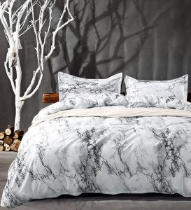 best black friday deals 2019 on bed set cheap