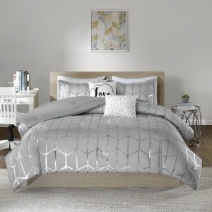 bed sets for cheap deals on black friday 2019
