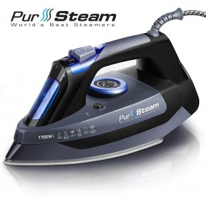 best black friday 2019 deals on steam iron for clothes