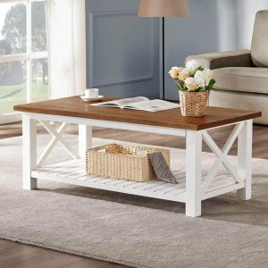 best cyber monday deals & black friday deals 2019 on farmhouse table bench