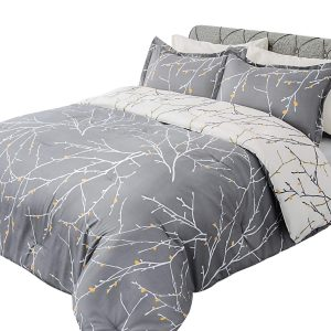 best black friday & Cyber Monday 2020 deals on comforter sets queen for sale