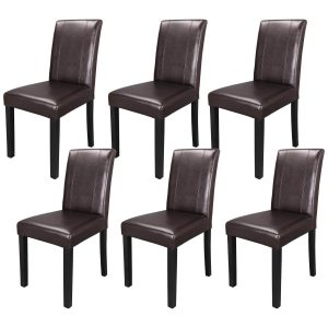 best black friday & Cyber Monday 2020 deals on folding chairs for dining room