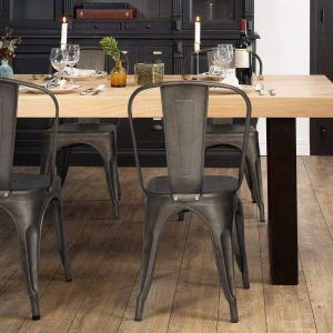 best cyber monday deals & black friday deals 2019 on farmhouse table round