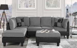 black friday deals on furniture for living room small space