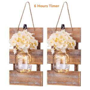 wall decoration outdoor offer on black friday & cyber monday deals 2019