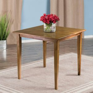 best black friday 2019 deals on wood table round