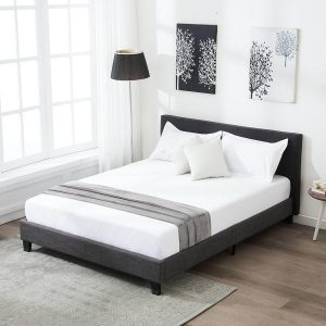 best black friday deals 2019 on queen size beds with storage