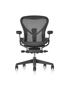 aeron chair best price deals on Black friday & cyber monday 2019