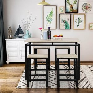 best black friday 2019 deals on dining table set cheap