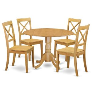 kitchen table with chairs sales on black friday 2019